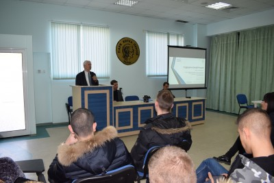 NESET_Annual conference Bulgaria 05_06-12-2019_pic1