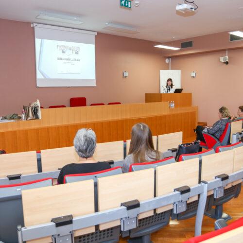 NESET_Info Day Croatia 25-09-2020_pic2