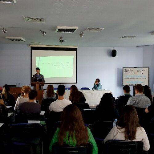 NESET_Publicity event Bulgaria 27_28-09-2019_pic2